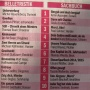 Bestsellerliste TV-Media, 12.2.15